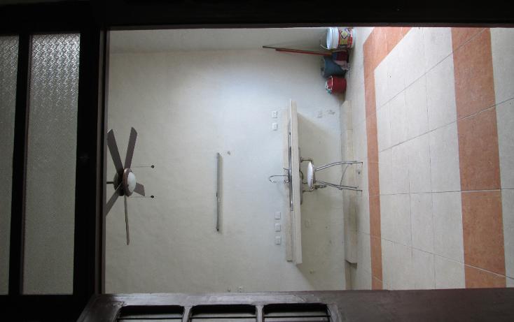 Foto de casa en venta en  , merida centro, mérida, yucatán, 1790040 No. 37