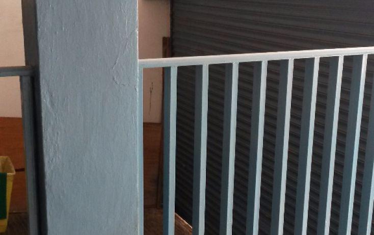 Foto de local en venta en, merida centro, mérida, yucatán, 1790048 no 03