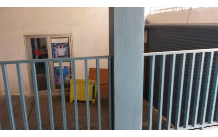Foto de local en venta en  , merida centro, m?rida, yucat?n, 1790048 No. 04