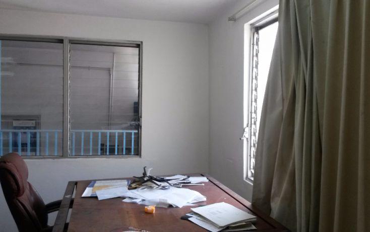 Foto de local en venta en, merida centro, mérida, yucatán, 1790048 no 05