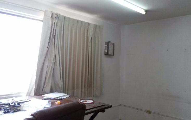 Foto de local en venta en, merida centro, mérida, yucatán, 1790048 no 07