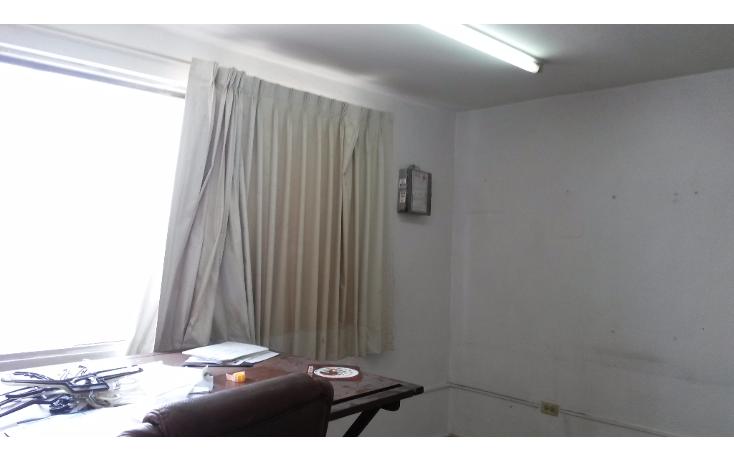 Foto de local en venta en  , merida centro, m?rida, yucat?n, 1790048 No. 07
