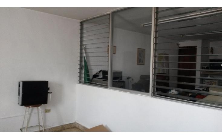 Foto de local en venta en  , merida centro, m?rida, yucat?n, 1790048 No. 08