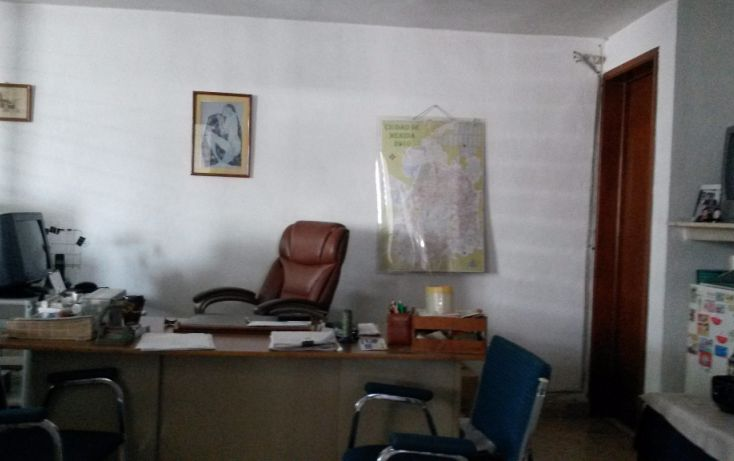 Foto de local en venta en, merida centro, mérida, yucatán, 1790048 no 09