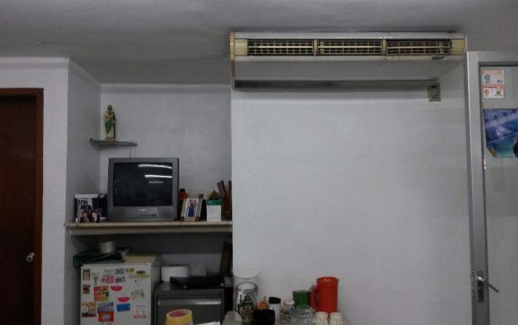 Foto de local en venta en, merida centro, mérida, yucatán, 1790048 no 10