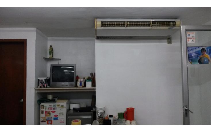 Foto de local en venta en  , merida centro, m?rida, yucat?n, 1790048 No. 10
