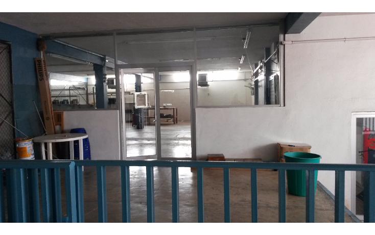 Foto de local en venta en  , merida centro, m?rida, yucat?n, 1790048 No. 11