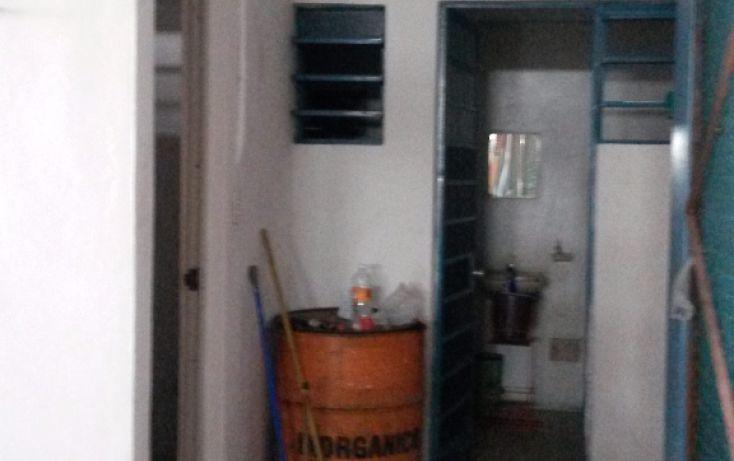 Foto de local en venta en, merida centro, mérida, yucatán, 1790048 no 13