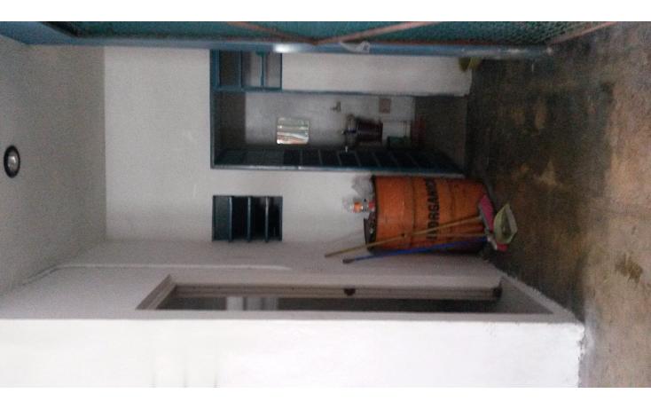 Foto de local en venta en  , merida centro, m?rida, yucat?n, 1790048 No. 13