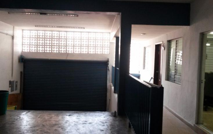 Foto de local en venta en, merida centro, mérida, yucatán, 1790048 no 14