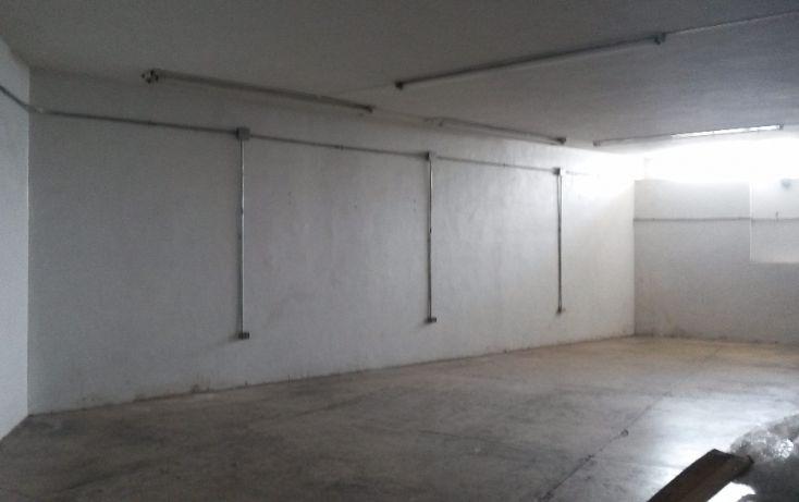 Foto de local en venta en, merida centro, mérida, yucatán, 1790048 no 17