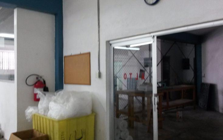 Foto de local en venta en, merida centro, mérida, yucatán, 1790048 no 21