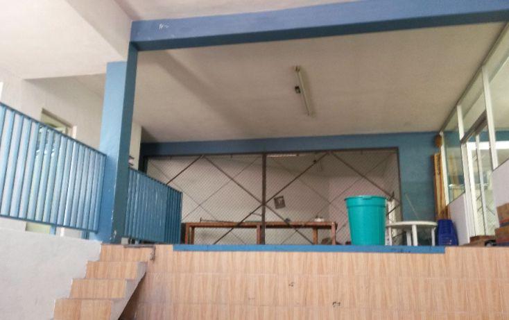 Foto de local en venta en, merida centro, mérida, yucatán, 1790048 no 24