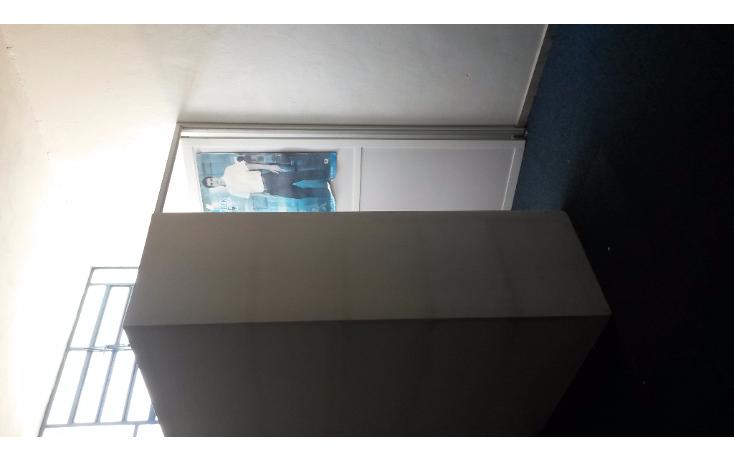 Foto de local en venta en  , merida centro, m?rida, yucat?n, 1790048 No. 27