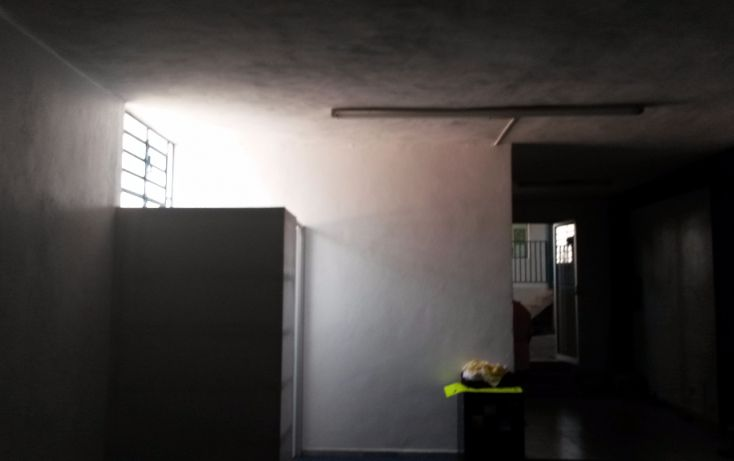 Foto de local en venta en, merida centro, mérida, yucatán, 1790048 no 28