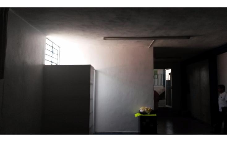 Foto de local en venta en  , merida centro, m?rida, yucat?n, 1790048 No. 28