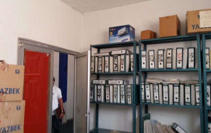 Foto de local en venta en, merida centro, mérida, yucatán, 1790048 no 31