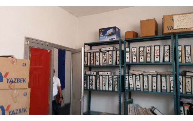 Foto de local en venta en  , merida centro, m?rida, yucat?n, 1790048 No. 31