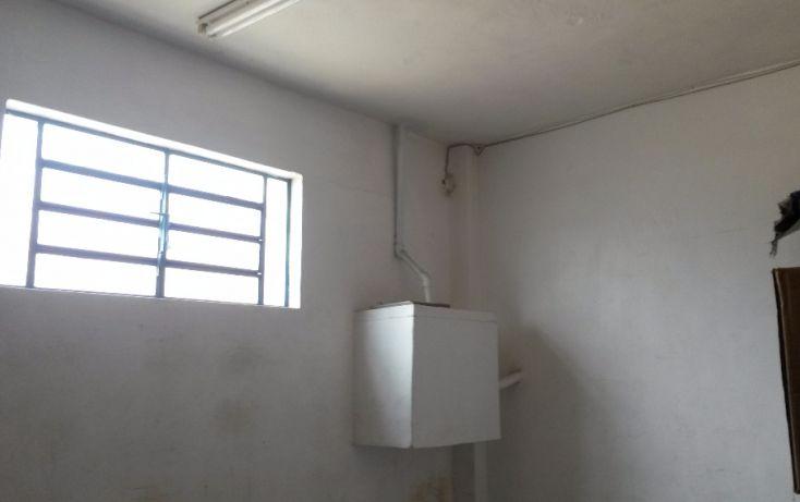 Foto de local en venta en, merida centro, mérida, yucatán, 1790048 no 32