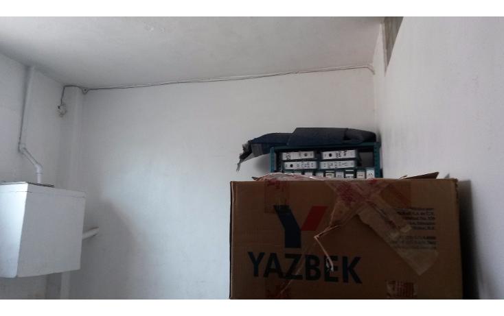 Foto de local en venta en  , merida centro, m?rida, yucat?n, 1790048 No. 33