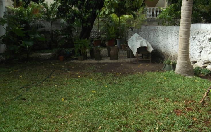 Foto de casa en venta en  , merida centro, m?rida, yucat?n, 1790590 No. 03