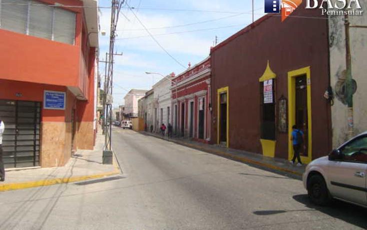 Foto de casa en venta en  , merida centro, mérida, yucatán, 1793310 No. 04