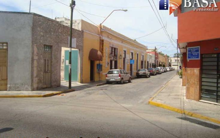 Foto de casa en venta en  , merida centro, mérida, yucatán, 1793310 No. 05