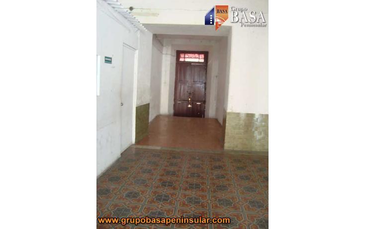 Foto de casa en venta en, merida centro, mérida, yucatán, 1793310 no 07
