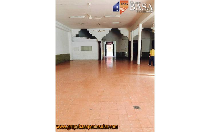 Foto de casa en venta en, merida centro, mérida, yucatán, 1793310 no 12