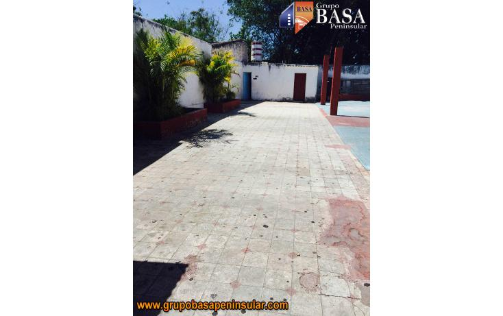 Foto de casa en venta en  , merida centro, mérida, yucatán, 1793310 No. 13