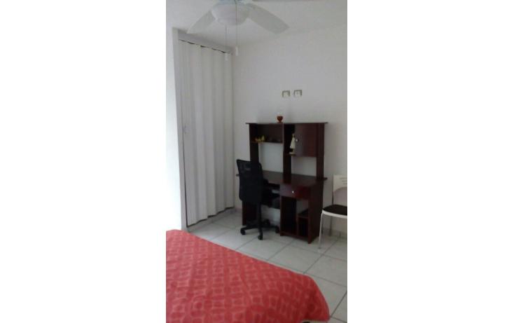 Foto de departamento en renta en  , merida centro, mérida, yucatán, 1804218 No. 05