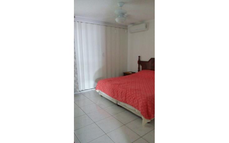 Foto de departamento en renta en  , merida centro, mérida, yucatán, 1804218 No. 08