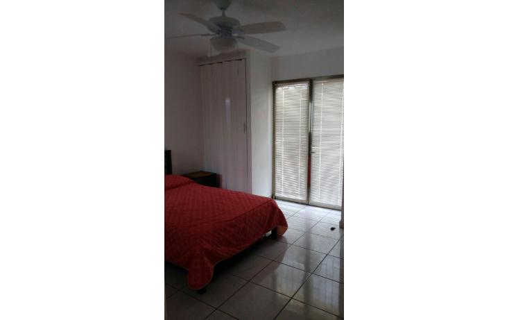 Foto de departamento en renta en  , merida centro, mérida, yucatán, 1804218 No. 09