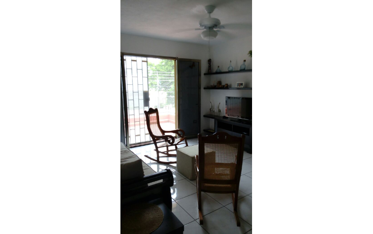 Foto de departamento en renta en  , merida centro, mérida, yucatán, 1804218 No. 12