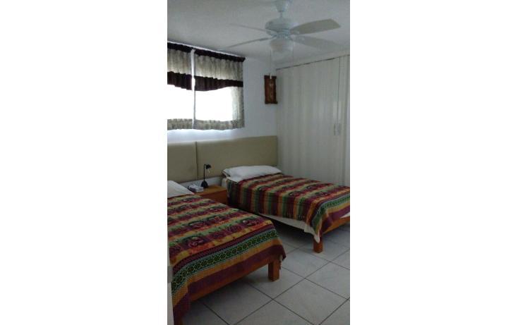Foto de departamento en renta en  , merida centro, mérida, yucatán, 1804218 No. 13
