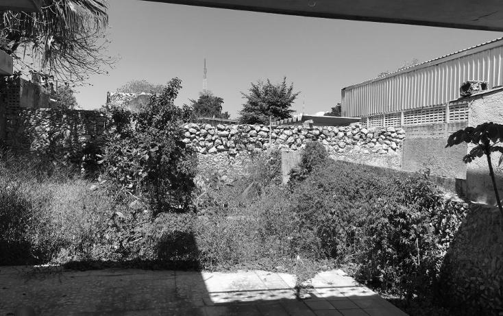 Foto de casa en venta en  , merida centro, mérida, yucatán, 1804630 No. 02