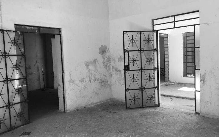 Foto de casa en venta en  , merida centro, mérida, yucatán, 1804630 No. 03