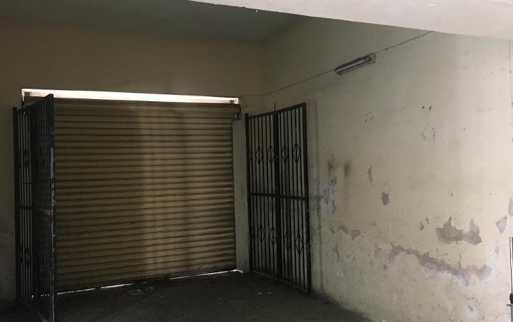 Foto de casa en venta en  , merida centro, mérida, yucatán, 1804630 No. 04