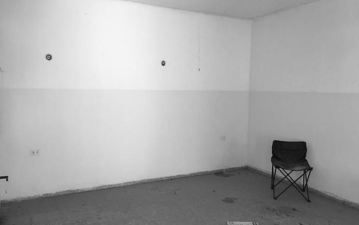 Foto de casa en venta en  , merida centro, mérida, yucatán, 1804630 No. 05