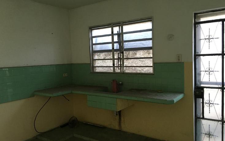 Foto de casa en venta en  , merida centro, mérida, yucatán, 1804630 No. 07