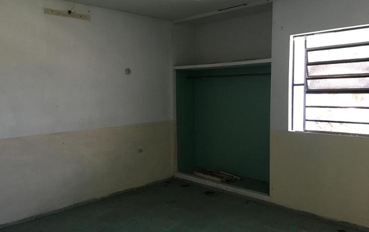 Foto de casa en venta en  , merida centro, mérida, yucatán, 1804630 No. 09