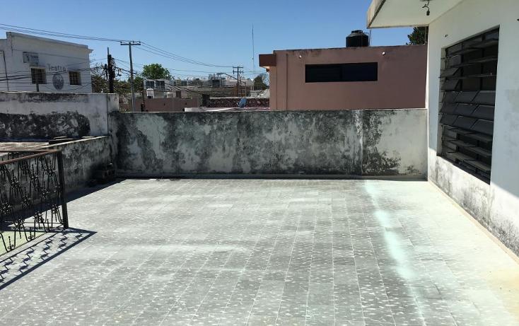Foto de casa en venta en  , merida centro, mérida, yucatán, 1804630 No. 11