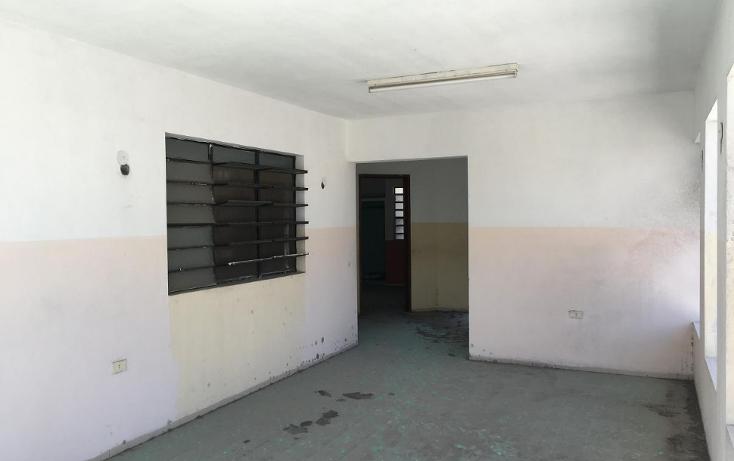 Foto de casa en venta en  , merida centro, mérida, yucatán, 1804630 No. 12
