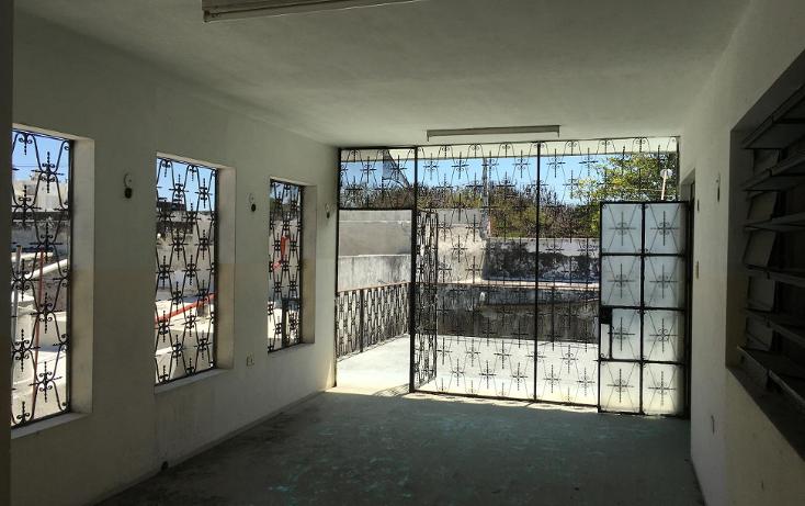 Foto de casa en venta en  , merida centro, mérida, yucatán, 1804630 No. 13