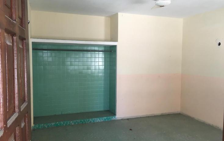 Foto de casa en venta en  , merida centro, mérida, yucatán, 1804630 No. 14