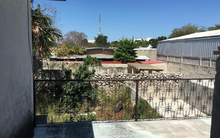 Foto de casa en venta en  , merida centro, mérida, yucatán, 1804630 No. 15
