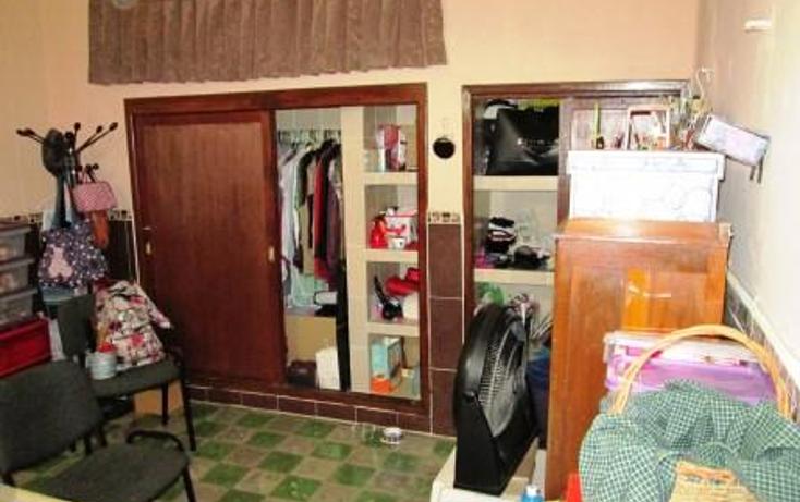 Foto de casa en venta en  , merida centro, m?rida, yucat?n, 1807970 No. 06
