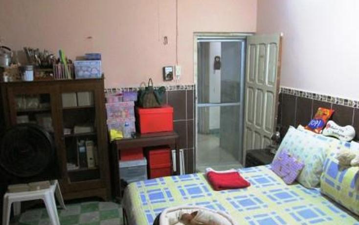 Foto de casa en venta en  , merida centro, m?rida, yucat?n, 1807970 No. 08