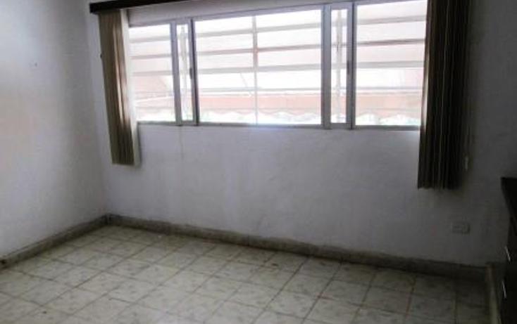 Foto de casa en venta en  , merida centro, m?rida, yucat?n, 1807970 No. 10