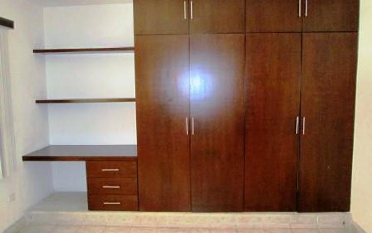 Foto de casa en venta en  , merida centro, m?rida, yucat?n, 1807970 No. 11